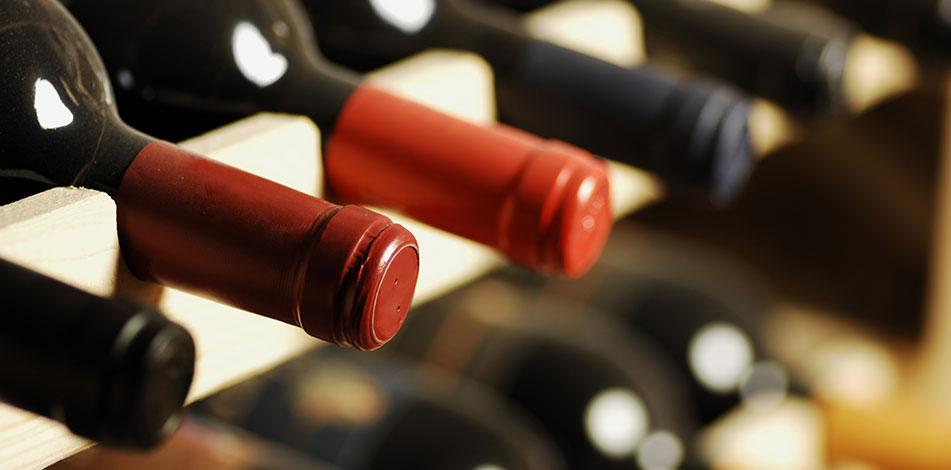 ワインのコンセプト