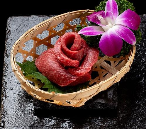 平井牛トンビ