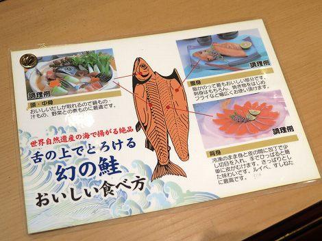 鮭児(ケイジ)